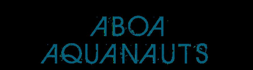Aboa Aquanauts